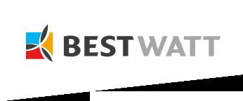 Bestwatt